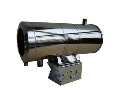 ZGSL-L水冷防护罩