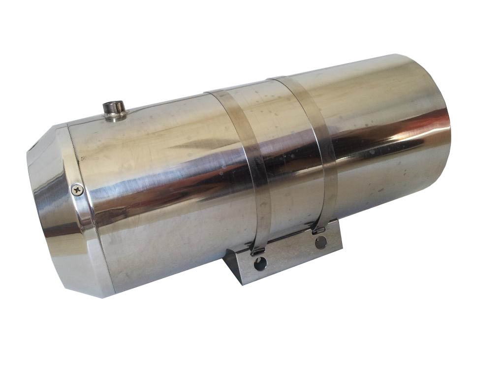 ZGFL-L风冷防护罩